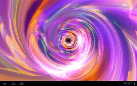 descargar imagenes en 3d gratis descargar alien plasma tunnels 3d para android gratis el