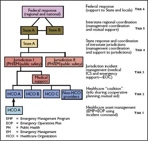 the mscc management system phe