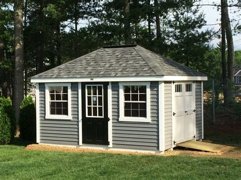 Sheds In Southton by 169 Best Images About Sheds By Kloter Farms On