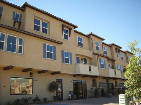 new homes for sale at solaire in san marcos ca solaire