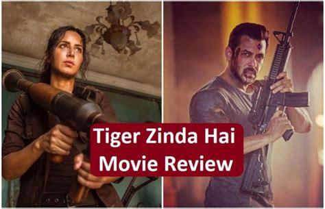 download mp3 from tiger zinda hai tiger zinda hai movie review film rating imdb in hindi