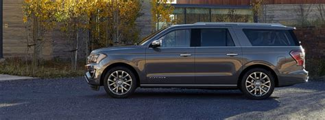 new ford expedition redesign 2018 when will ford expedition be redesigned upcomingcarshq