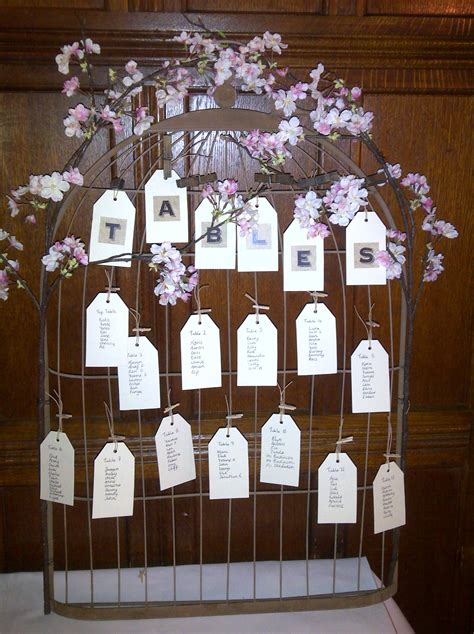 table plan ideas exclusive weddings