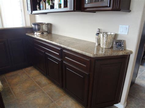built in cabinets las vegas built in home bar cabinets in las vegas