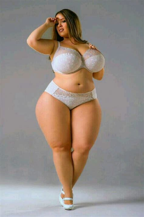 big booty models sexhotonline www sexhotonline com http sexhotonline