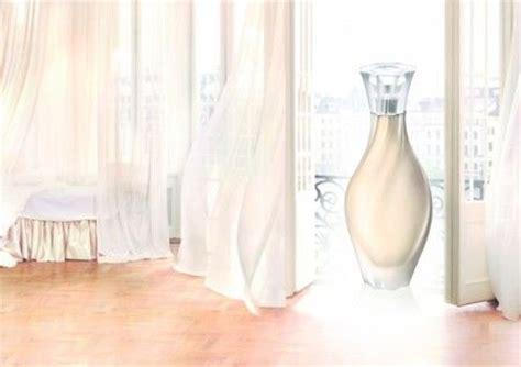 Parfum Chiffon Oriflame chiffon oriflame parfum ein es parfum f 252 r frauen 2010