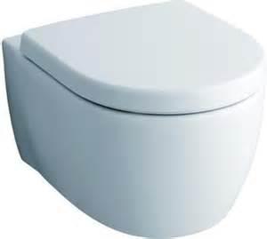 keramag design icon wc derby sp 252 lrandlos eckventil waschmaschine