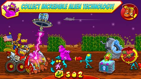mod game farm android farm invasion usa apk mod unlock all android apk mods