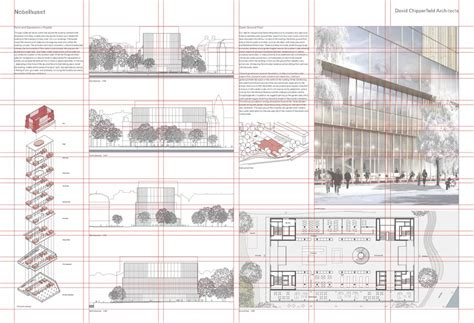 tavole restauro architettonico impaginazione tavole di architettura guida al layout
