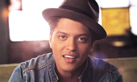 born bruno mars happy birthday bruno mars his debut album is out in