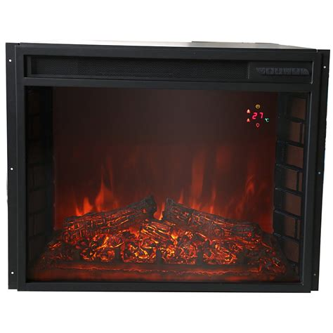 mini electric fireplace inserts with electric fireplace