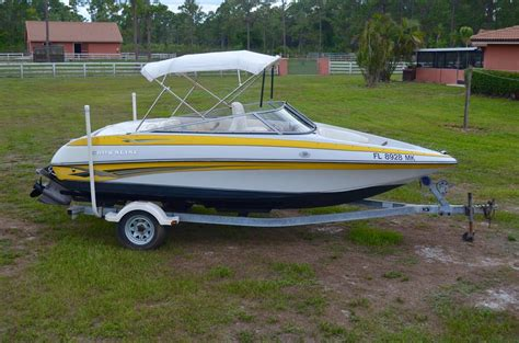 crownline boat tops crownline 180 br 2004 for sale for 2 900 boats from usa