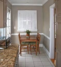 bisque benjamin yellow beige favorite paint colors beige room