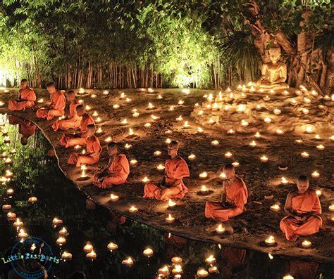 thailand festival of lights passports