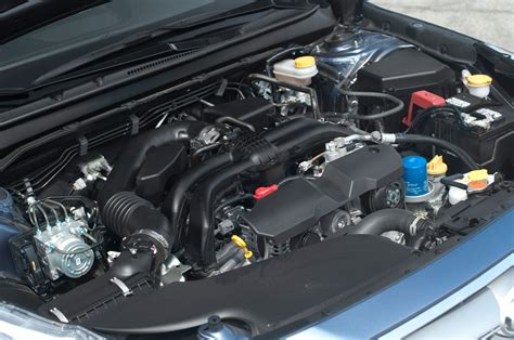 subaru engine limited subaru free engine image for user manual download subaru engine limited subaru free engine image for user manual download