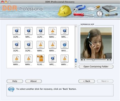 full data recovery software mac download paypal money adder mac software mac recovery