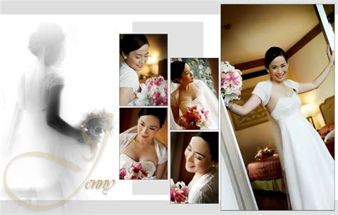 wedding photobook layout 1000 images about digital wedding album design on pinterest