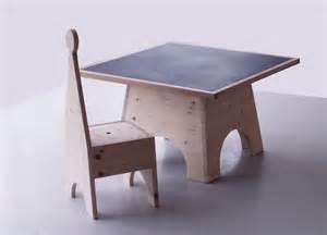 chaise pour enfant en bois 233 co con 231 u tok atao chambre d