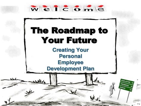 employee development plan employee development plan exle with format and template