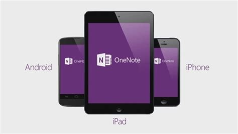 microsoft android apps microsoft onenote android app launches in 60 new countries