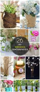 wedding centerpieces diy wedding centerpieces 20 apps
