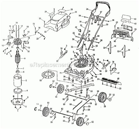 honda small engine parts diagram honda lawn mower parts diagram wiring diagram and fuse