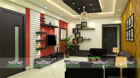 home interior design kolkata interior design decoration interior designers in delhi