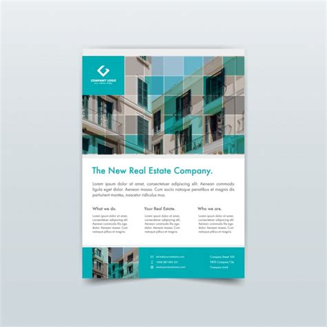 layout brochure ai ai brochure template design vector free download pikoff