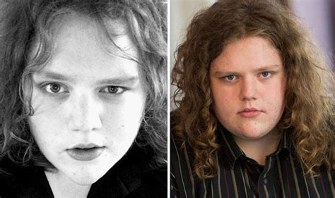 game of thrones young actor game of thrones season six young actor sam coleman cast