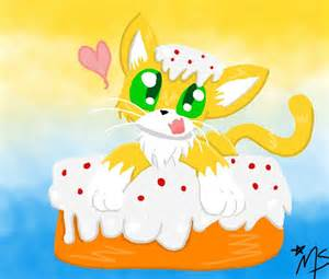 stampy cat skye loves stampy pinterest amazing art cats and art