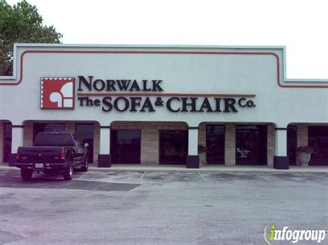 norwalk sofa and chair company photos for norwalk sofa chair company yelp