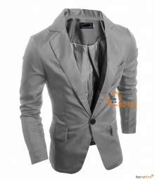Spesial Tahun Baru Size S Top Slim Fitting Korset Pengecil jual blazer pria murah kazoustore