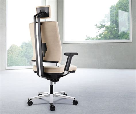 german office furniture manufacturers k n city office indesignlive daily connection to