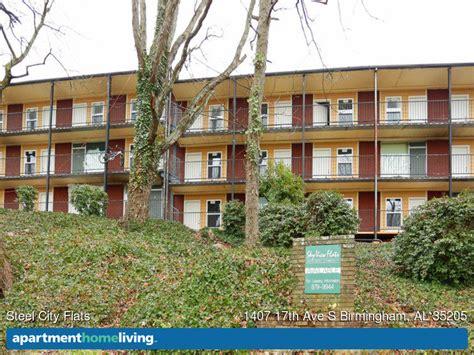 one bedroom apartments in birmingham al 4 bedroom apartments birmingham al rooms