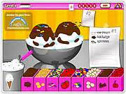 Papa's PanCakeria Game - Play online at Y8.com Y8 Bad Ice Cream 2 Player