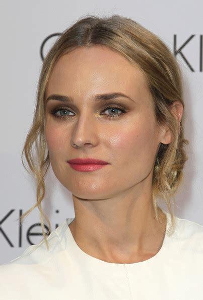 Diane Kruger Hairstyles by News Diane Kruger Hairstyles