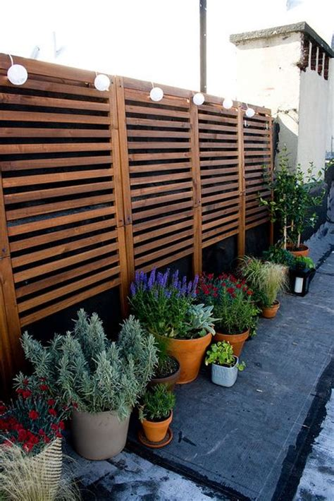 ikea wall garden 196 pplar 214 wall panel outdoor brown stained brown gardens backyards and garden privacy