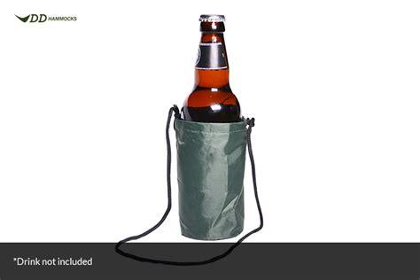 Soft Drink Holder Kulkas Spesial dd holder