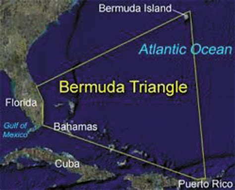 secrets of the bermuda triangle fox news quotes about the bermuda triangle quotesgram