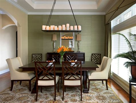 dining room candle chandelier dining room candle chandelier candle light fixtures home