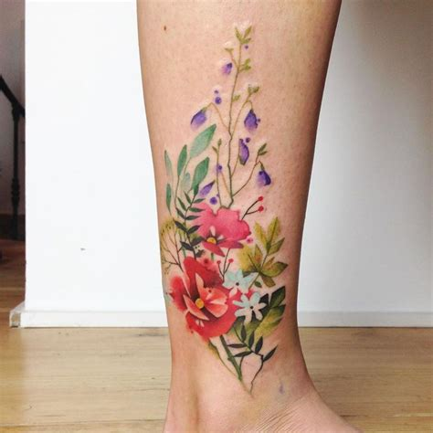 small hideable tattoos 17 best ideas about water tattoos on sea