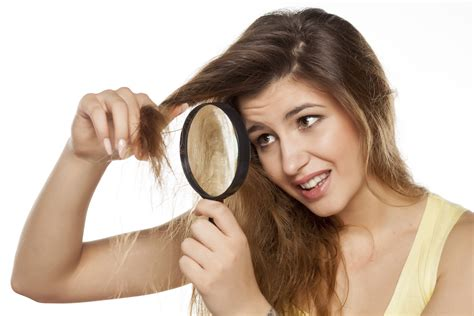 Loss Treat by How To Treat Hair Loss Hair Fall Hair Thinning And