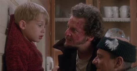 the home alone vinepair