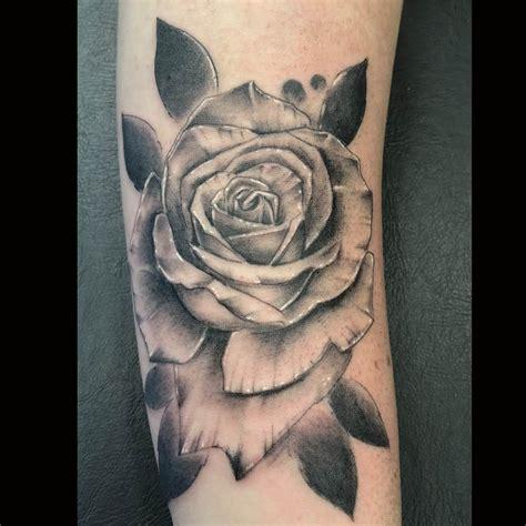 valhalla tattoo style valhalla studio