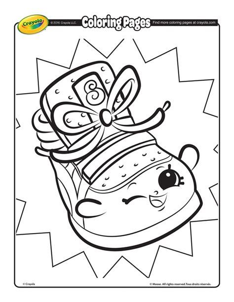 crayola action coloring pages 86 crayola coloring pages shopkins amazon crayola