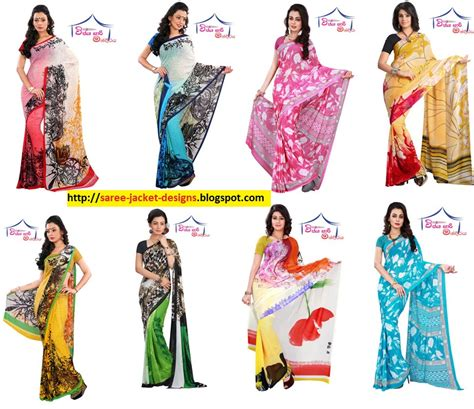 Wijaya Blouse sri lankan dress patterns 20 great ideas my best ideas