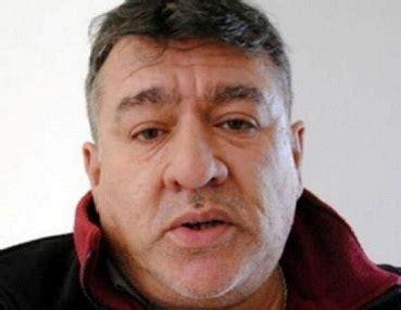 Carlo Ricci carlos ricci noticias y protagonistas