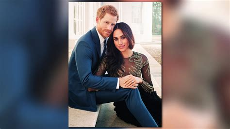 harry and meghan prince harry meghan markle s exquisite engagement photos