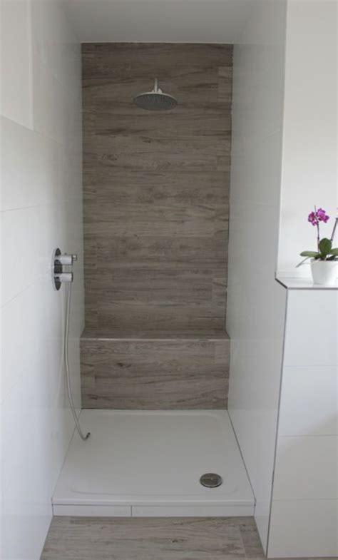 badezimmer qualität 12 besten дизайн интерьера bilder auf moderne