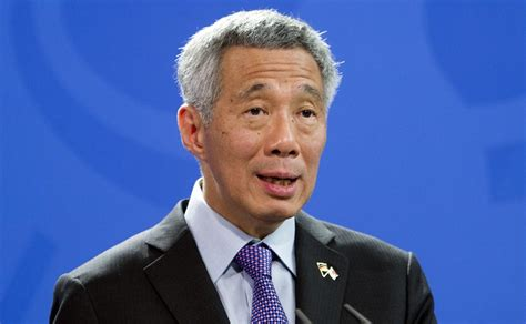 loong xiuqi lee hsien loong singapore us withdrawal from trade pact hurts confidence